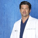 What Derek Shepherd's Death Says About The U.S. Healthcare System.