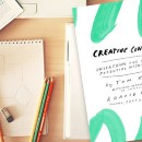 10 Creativity Challenges to Exercise Your Creative Confidence