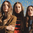 """""""Right Now,"""" by Haim"""