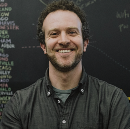 Jason Fried's 13 unconventional rules for getting clients