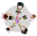 Online collaborative tools: they just work