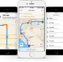 New Navigation App Routes You Through Your Workflows