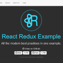 10 Resources to Learn React and Redux