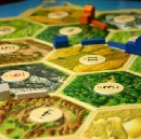Board Games: A Case Study On Millennials