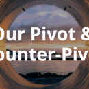 Our Pivot & Counter-Pivot: From RetentionGrid to AVARI & Back Again