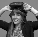 On Gender Inclusivity in the Tech Industry: Becca Friedman from HTC Vive