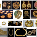 The Gold Jewelry Standard — A Continuous System from Ancient Times to Present Day