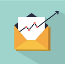 3 Email Marketing Strategies that will 2x your Website Traffic