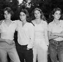 These 4 Sisters Took A New Photos For 40 Years.