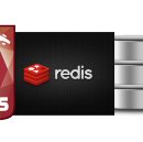 Model caching using Redis and Rails 5.