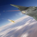 The F-22 Raptor's Successor Will Be Bigger and Faster Than a Typical Fighter