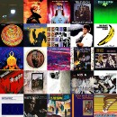 53 Really Good Records To Own On Vinyl