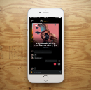 We hacked together an app to listen to music with friends. Then it blew up.