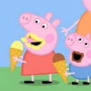 Kids Recommend Peppa Pig to Me