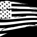 The Flag Of Our Fathers