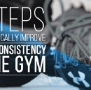 5 Steps to Dramatically Improve Client Consistency in the Gym — by Benyamin Elias