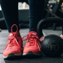 Breaking Down the Barriers to Exercising with EDS and Hypermobility