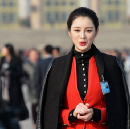 For Journalism in China, a Millennial Shift