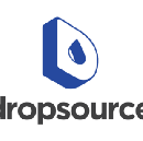 New Dropsource Brand