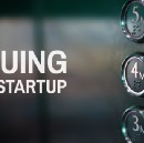 Valuing Your Startup