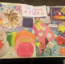 Art Journals: What Are They, Why You Should Have One, and How You Can Get Started
