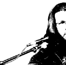 The Fraudulence Paradox: David Foster Wallace on Lies, Loneliness, and Belonging