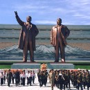 What I Found In North Korea
