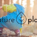 Calling all Self-Directed Learners and Innovative Educators — Nature Play ALC is Crowdfunding!