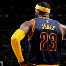 Eight Reasons Why the Cavs Can Do This