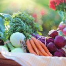 Organic Food Isn't Better For Your Health