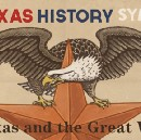2017 Save Texas History Symposium — Texas and the Great War — Saturday Night Reception