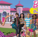 Barbie: Life in the Dreamhouse is shamelessly one of my favorite TV shows on earth. Here's why.