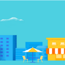 Analyzing Gamified Solutions — Google Local Guide