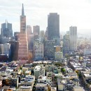 The Future of Housing in San Francisco