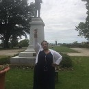 Resisting the Violence of Confederate Apologists