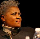Donna Brazile Has A Long History Of Very Strange Behavior: From 1988 to Today