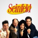 Seinfeld, and the Tale of the White Lunchroom