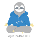 ATH2016 {Chapter 0 => Let's start, How Docker can make you move agile}