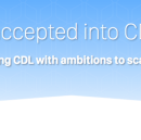 CTO.ai accepted to CDL West.