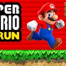 No, Super Mario Run isn't too expensive, you're just too cheap