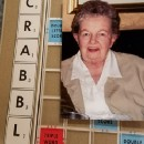 What Mom Taught Me about Scrabble® — and about Life