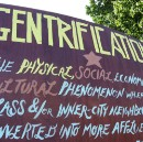 3 Signs Gentrification Is Inevitably Coming To Your Neighborhood