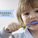 Professional Dental Advice about Brushing Your Teeth!