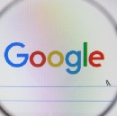 Publish first, then edit and revise, for Google search success