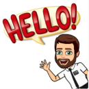List Of Bitmoji Search Terms In Slack