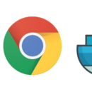 UI Testing with Nightwatch.js, Headless Chrome, and Docker: Part 1