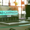 3 Facebook Ad Campaigns Every Business Should Be Using
