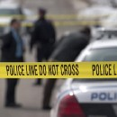 Anatomy of a Next-Generation Police Press Conference