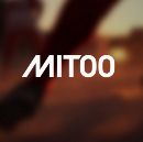 Mitoo launches app to help you play Sports
