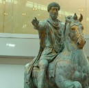 Marcus Aurelius: How to Think Clearly